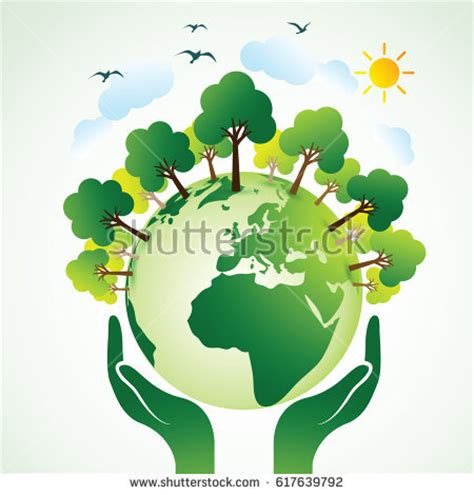 Essay on importance of forest conservation center